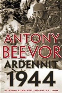 ardennit-1944