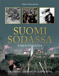 suomi-sodassa