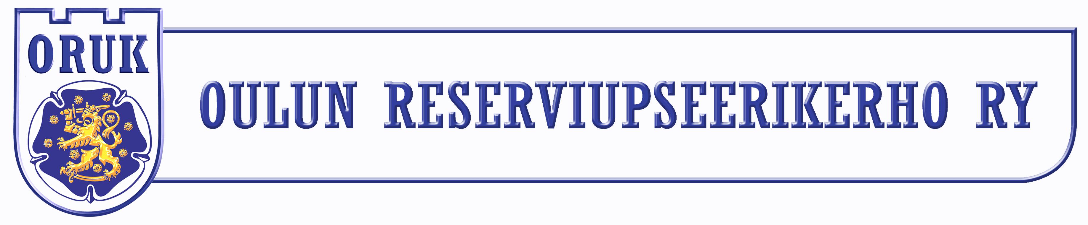 Oulun Reserviupseerikerho