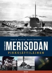 suomen-merisodan-pikkujattilainen