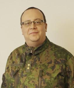 Markku Hentilä ok
