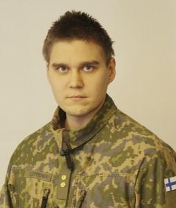 Tuomas Lipponen ok