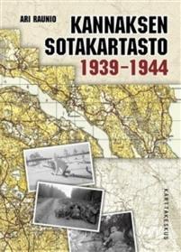kannaksen-sotakartasto-1939-1944