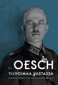 kl-oesch