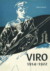 viro-1914-1922