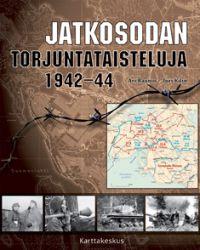 jatkosodan-torjuntataisteluja-1942-44