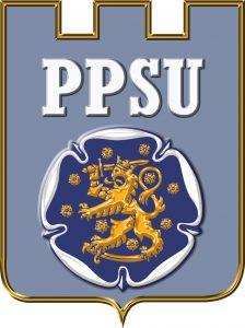 PPSU 3D