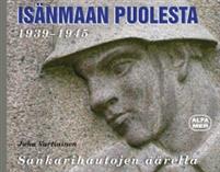 isanmaan-puolesta-1939-1945