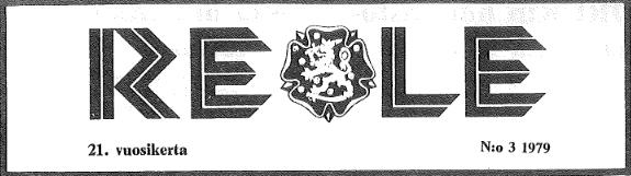 rele1979