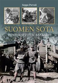 suomen-sota