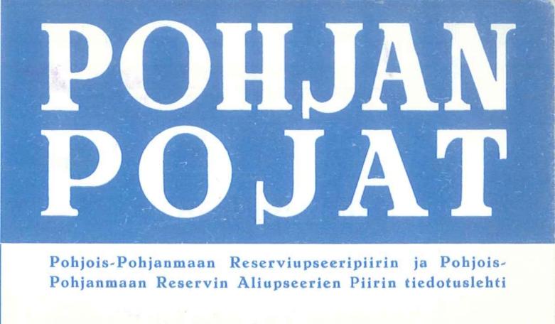 Pohjan_Pojat